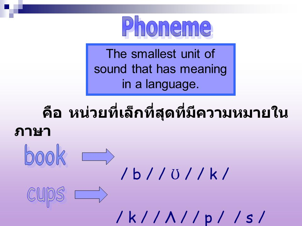 which is the correct phonemic script for weekend? A. B. C.