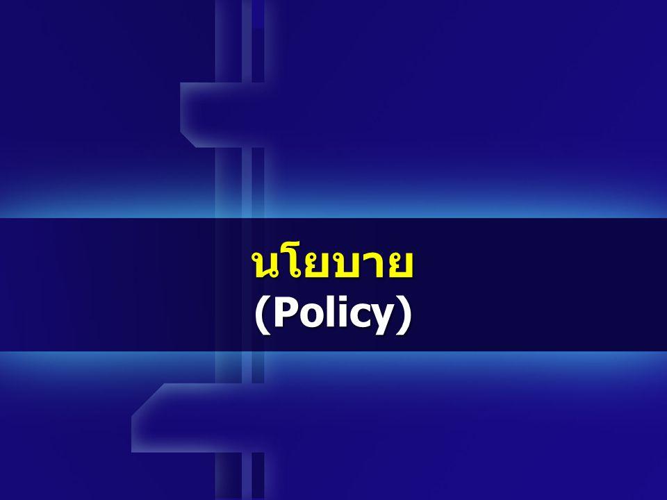 สังคม สังคมไทยก้าวเข้าสู่ สังคมผู้สูงอายุ การเปลี่ยนจากสังคม ชนบทเป็นสังคมเมือง มากขึ้น ความอบอุ่น/ ปฏิสัมพันธ์ใน ครอบครัวลดลง เด็ก/เยาวชนมี พฤติกรรมไ