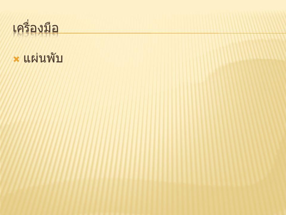 - G ( เป้าหมาย ) นักเรียนและคนรอบข้าง มีความรู้และตระหนักถึง ความสำคัญ ของประเทศไทยที่จะเข้าสู่ประชาคมอาเซียน - R ( บทบาท ) นักเรียนมีหน้าที่ประชาสัมพันธ์ให้เพื่อนในโรงเรียนและคนใน ชุมชน ได้รับทราบข่าวสาร - A ( เป้าหมาย ) เพื่อนในโรงเรียน คนในชุมชน - S ( ชุดกิจกรรม ) การออกแบบแผ่นพับเรื่องประเทศต่างๆในกลุ่มสมาชิก อาเซียน - P ( ชิ้นงาน ) แผ่นพับประชาสัมพันธ์