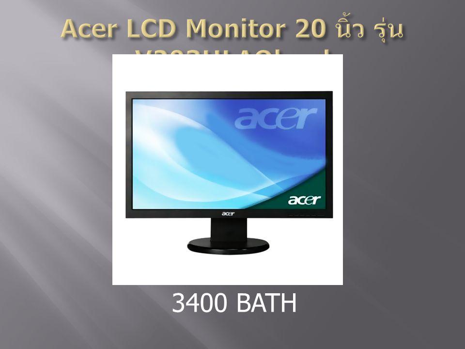 3400 BATH