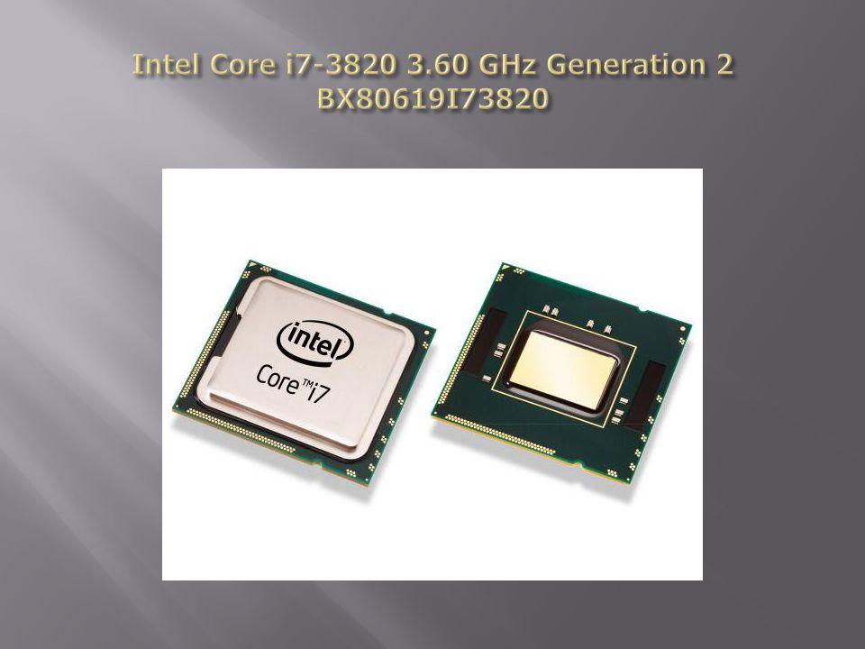  CASE+PSU: Delux หรือ Gview = 1500 บาท ตัวถังหรือตัวกล่องคอมพิวเตอร์ หลายคนจะเรียกว่า ซีพียูเนื่องจากเข้าใจผิด สำหรับเคสนั้นใช้สำหรับ บรรจุอุปกรณ์อิเลคทรอนิ ตัวถังหรือตัวกล่อง คอมพิวเตอร์ หลายคนจะเรียกว่าซีพียูเนื่องจากเข้าใจ ผิด สำหรับเคสนั้นใช้สำหรับบรรจุอุปกรณ์ อิเลคทรอนิคส์หลักของคอมพิวเตอร์เอาไว้ข้างใน เช่น CPU