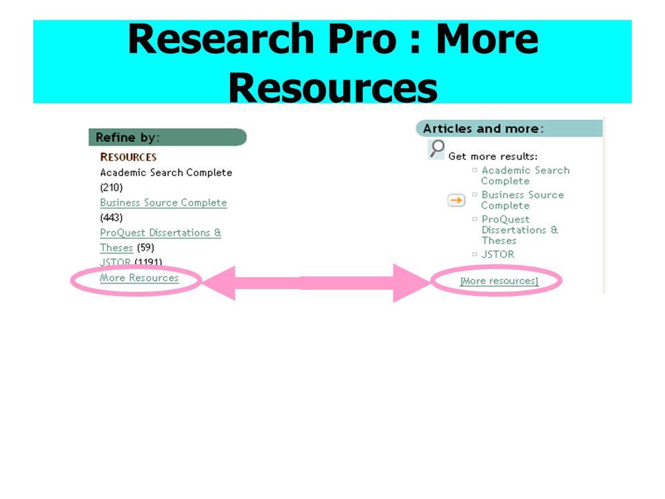 การแสดงผลลัพธ์ : CU Reference Databases Dissertations & Reference Works