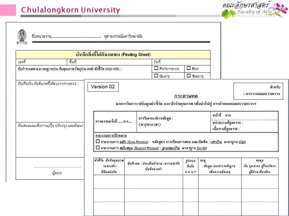 Chulalongkorn University 16