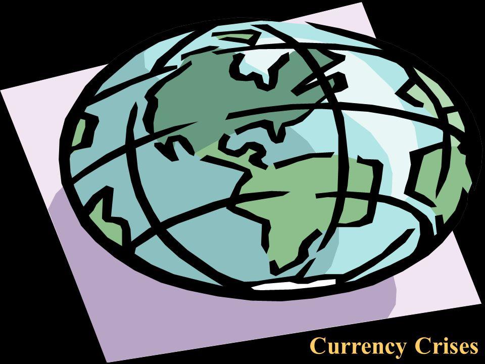 วิกฤตการณ์การเงินไทย เกิดขึ้นได้อย่างไร .1. ความอ่อนแอของระบบเศรษฐกิจไทย 2.
