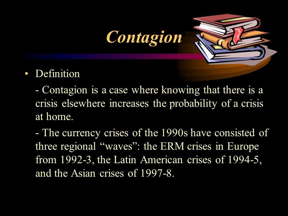 นโยบายทางเศรษฐกิจภายหลัง ค่าเงินบาทลอยตัว ข้อสังเกตุ - ในภาวะที่เศรษฐกิจตกต่ำภาวะคนว่างงาน มีมาก นโยบายการกระตุ้นเศรษฐกิจไม่ น่าจะนโยบายที่เหมาะสม - การเลือกใช้นโยบายตามประเทศอื่นๆควร พิจารณาที่โครงสร้างทางเศรษฐกิจเป็น สำคัญ