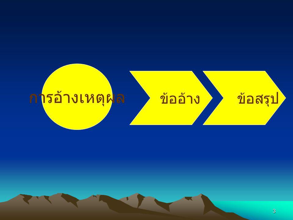 14 ตัวอย่าง ทองแดงเป็น โลหะ โลหะเป็นสื่อ ไฟฟ้า ทองแดงเป็นสื่อ ไฟฟ้า ตัวอย่าง ก.