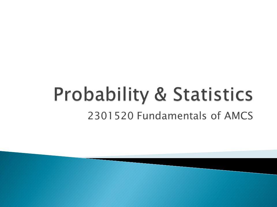  Normal Distribution  ตัวแปรสุ่ม X นิยมใช้อธิบายปรากฏการณ์หลายอย่างใน ชีวิตประจำวัน parameters: μ ค่าเฉลี่ย (mean) σ คือค่าเบี่ยงเบนมาตรฐาน (standard deviation) pdf : 12