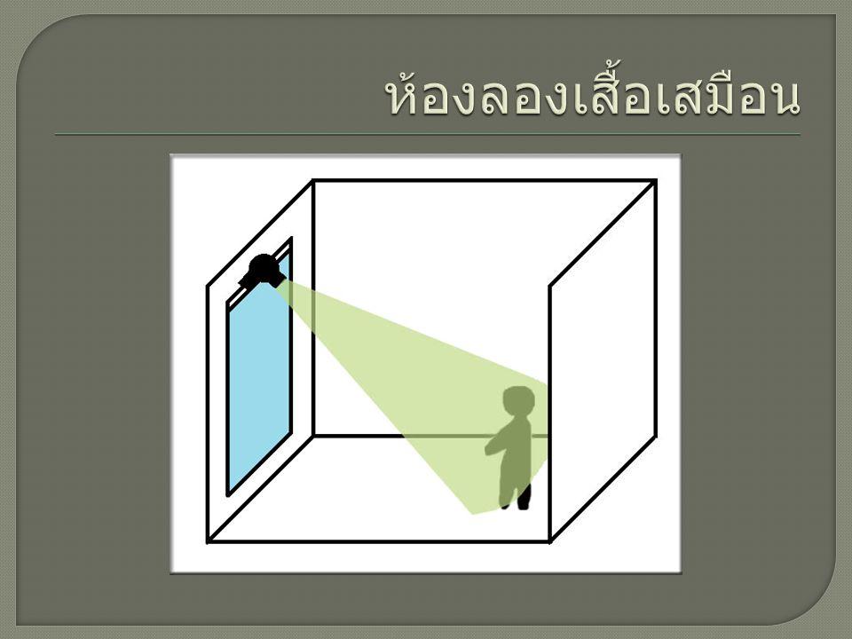 ที่มา : http://en.wikipedia.org/wiki/Mixed_reality