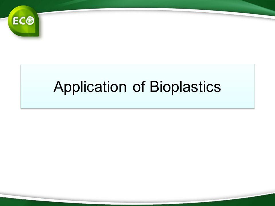 http://en.european-bioplastics.org/market/