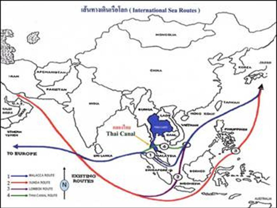 ไฮฟอง ฮานอย เวียงจันทน์ ลาเซียว มัณฑะเลย์ ย่างกุ้ง ภูเก็ต สงขลา อ่าวไทย ทะเลอันดามัน ทะเลจีนใต้ เชียงใหม่ วินห์ ดานัง กรุงเทพฯ พนมเปญ โฮจิมินห์ ซิตี้ เชียงตุง จิงหง คุนหมิง แม่สอด เมียวดี เมาะละแหม่ง พญาตองซู เจดีย์สามองค์ กาญจนบุรี ทวาย บางสะพาน บ๊กเปี้ยน ระนอง เกาะสอง แม่สาย ท่าขี้เหล็ก