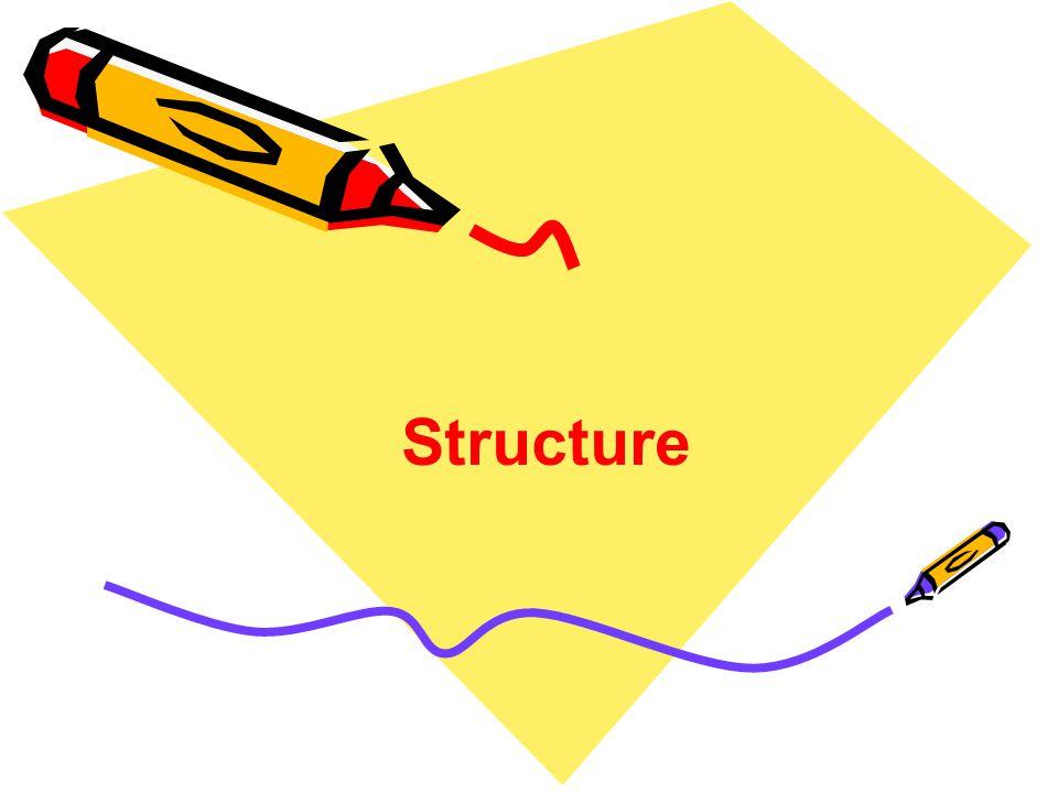 Example 2 ตัวอย่างที่ 2 ประกาศตัวแปร แต่ไม่ประกาศชื่อของ structure ตัวแปร #include struct { int x, y; } p1; int main() { //...