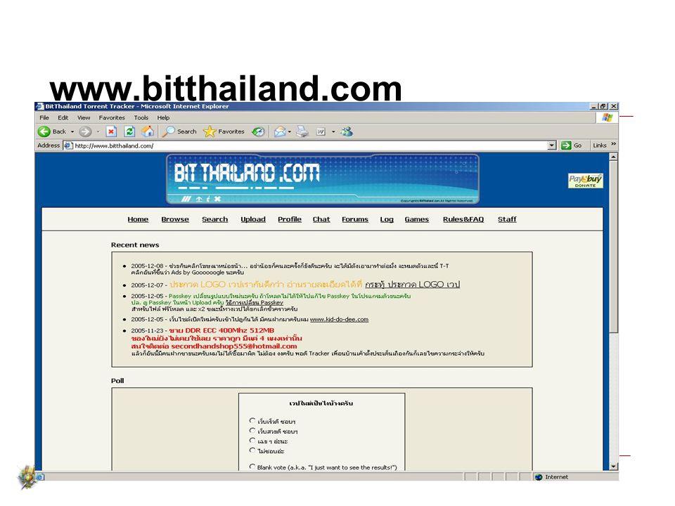 www.bitthailand.com