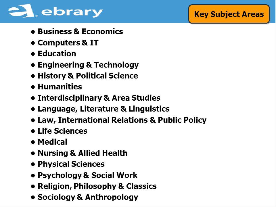 Simple Search Simple Search Advanced Search Advanced Search Browse Browse Search Methods