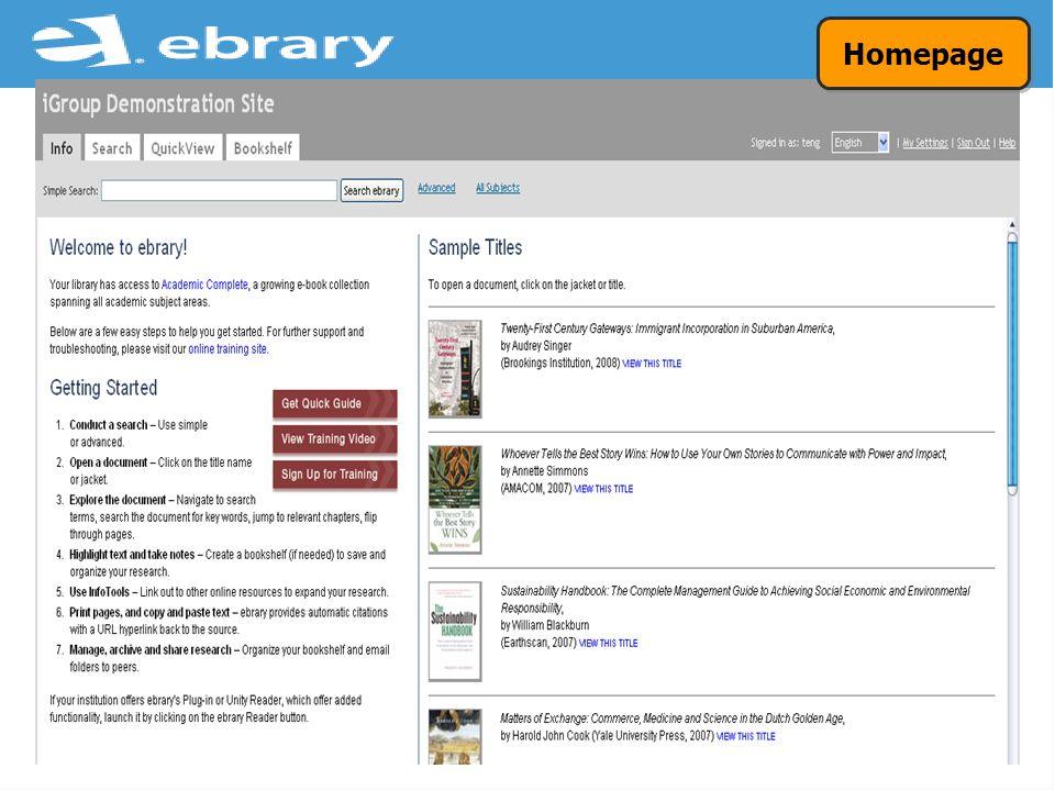 Attach Note Highlight Bookshelf Create Links