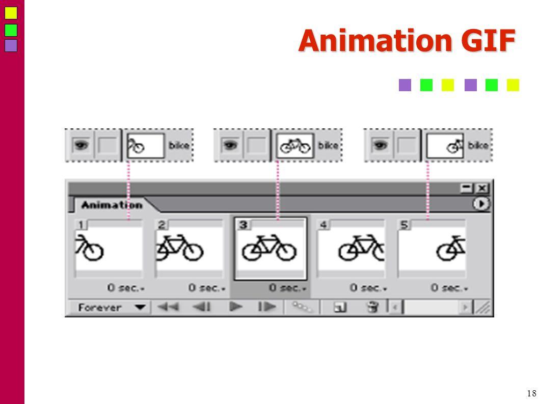 18 Animation GIF