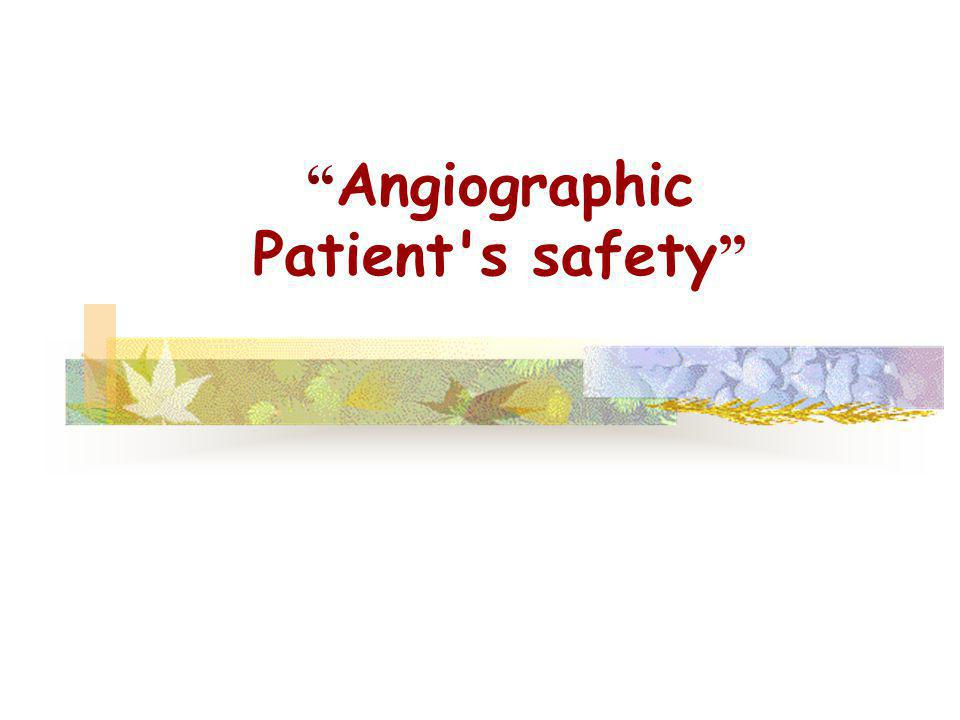 Perfected VIR care team Multidisciplinary team agreement CPG Patient counseling system Perfect data recording and analysis