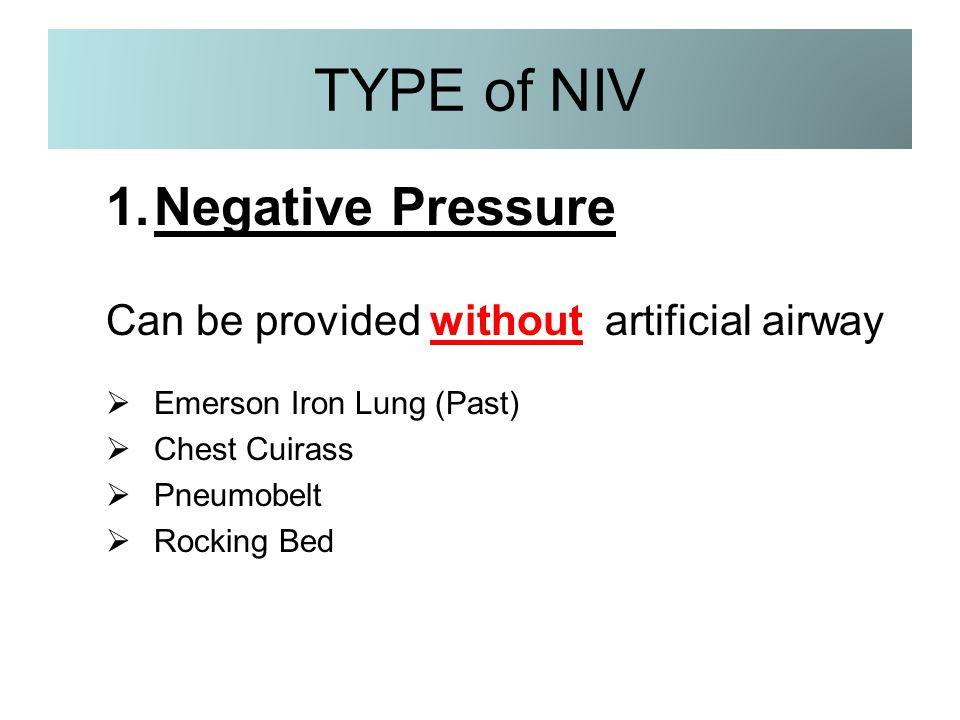 วิธีแก้ปัญหาเหล่านี้ในเครื่อง (TRUE) NIV Auto-Triggering Trigger Adaptation(Re-adjustment baseflow) Volume trigger eg.6 ml Shape signal