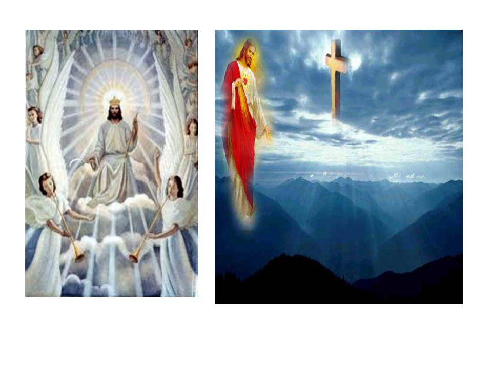 ประสบการณ์ศาสนาไม่ใช่ เหตุการณ์ถูกผีหลอก Religious experiences should be distinguished fromparanormal events.