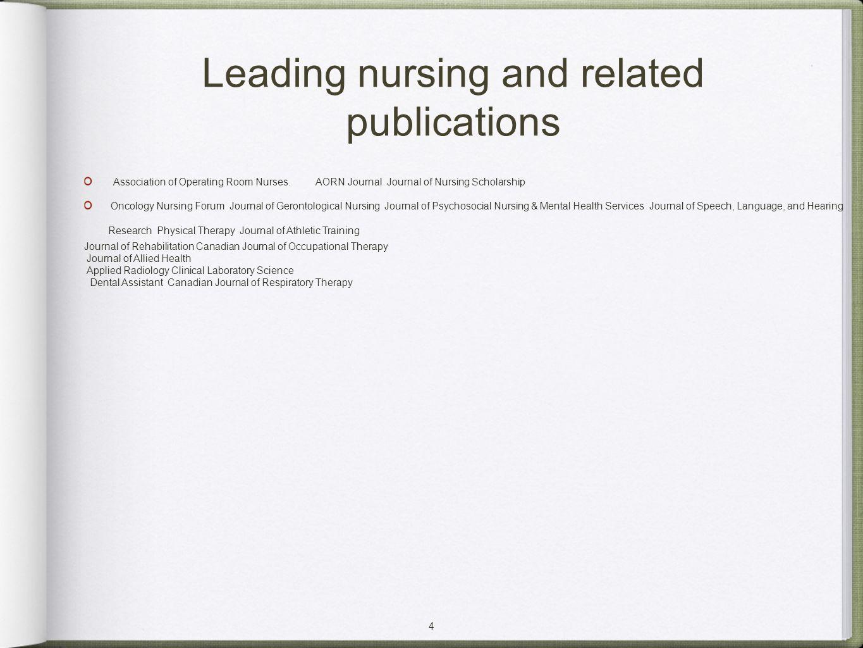 5 วิธีการสืบค้น Basic Search ( สืบค้นขั้นพื้นฐาน ) Advanced Search ( สืบค้นขั้นสูง ) Browse ( การสืบค้นแบบไล่เรียง ) Evidence-Based Resources Competency and Training Resources Study Path Publication Search ( ไล่เรียงตามรายชื่อสิ่งพิมพ์ )