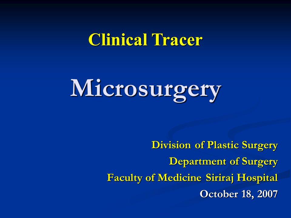 บริบท Plastic Surgery เสริมสร้าง (Reconstruction) เสริมสร้าง (Reconstruction) เสริมสวย เสริมสวย