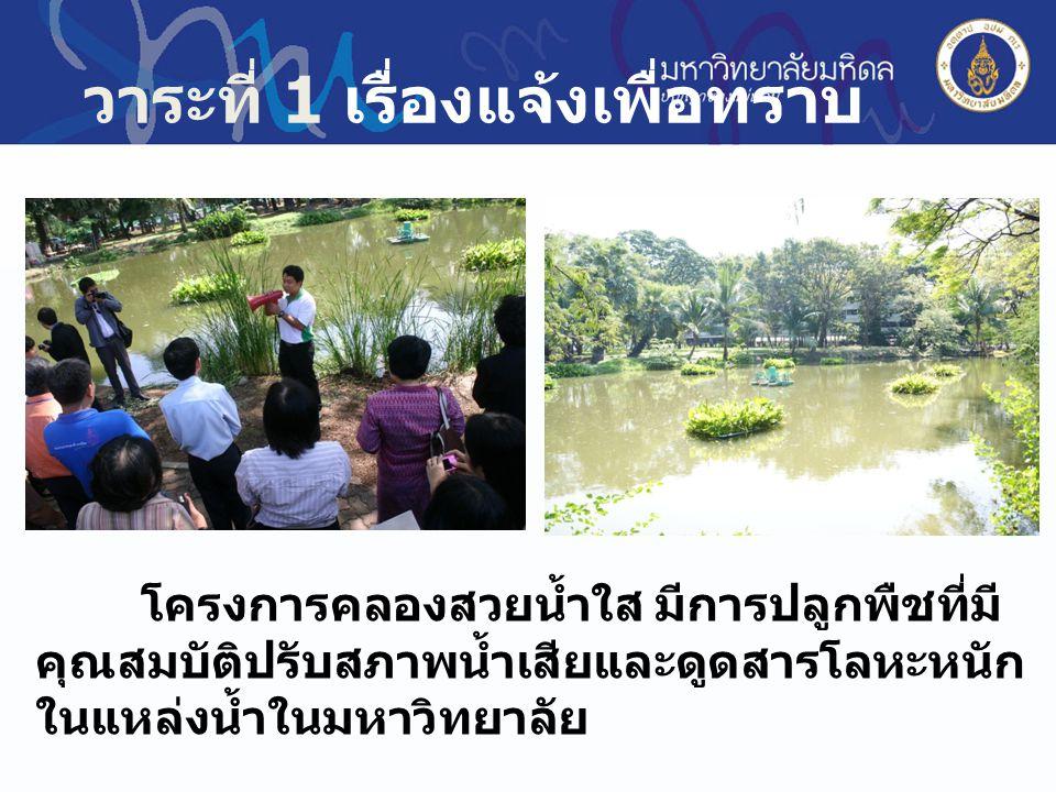 World Ranking 2012 (Thailand)