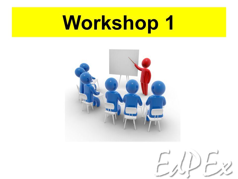 EdPEx ให้วิเคราะห์การเขียนรายงานข้อ 2.1 ก (1) กระบวนการวางแผน กลยุทธ์ของคณะตัวอย่าง ให้ท่านปรับการเขียนให้ดีขึ้น ระยะเวลา 30 นาที