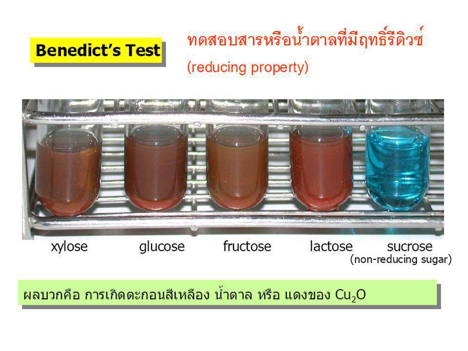 ก่อนใช้ cuvette ควร rinse cuvette ด้วยน้ำยาที่จะอ่าน 1-2 ครั้ง ควรมีน้ำยาใน cuvette ~ 1/2 ของหลอด (อย่างน้อยสุด ~ 1/3) h IoIo I แต่ไม่ควรใช้น้ำยา rinse มาก จนทำให้เหลือน้ำยาไม่พอสำหรับอ่าน O.D.