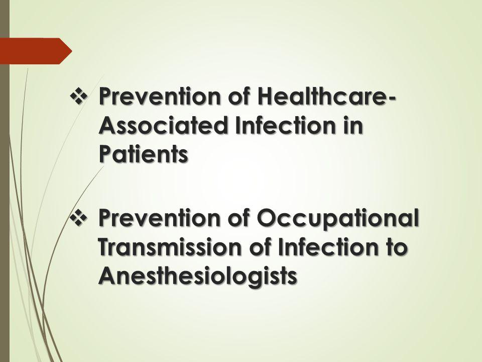 Isotation Room AIIR ห้องแยกเดี่ยวควบคุมความดัน  ห้องมีความดันเป็นลบ แบบ Airborne Infectious Isolation Room (AIIR) เป็นห้อง ที่สร้างเพื่อควบคุม ไม่ให้เชื้อโรคในอากาศแพร่กระจายออกไปสู่ สิ่งแวดล้อมในโรงพยาบาล หรือ สถานที่เสี่ยงภัยต่อการติดเชื้อในอากาศ เป็นผลิตภัณฑ์ที่ได้มาตรฐานสากล  สามารถนำเตียงผู้ป่วย และ อุปกรณ์ต่างๆ ที่ในการรักษาแบบวิกฤต ที่ จำเป็นเข้าอยู่ไปในห้องแยกเดี่ยว โดยผ่านเข้า - ออก ทางประตูหน้าห้อง  มีห้อง anteroom มีประตูระบบ Airlock พร้อมอุปกรณ์สำหรับทิ้งชุดและ วัตถุติดเชื้อ ภายในห้องมีความดันลบ negative air pressure ต่ำกว่า ภายนอก -20 Pascal มีอากาศไหลเวียนภายในห้อง 12 เท่าของปริมาตร ห้องต่อชั่วโมง ( 12ACH )  ทิศทางการไหลของอากาศจากประตู Airlock ไปสู่ผู้ป่วย ( หรือ อากาศ สะอาดมากไปสู่อากาศที่ติดเชื้อสกปรก ) เพิ่มอุปกรณ์ สัญญาณแสง - เสียง เตือนภัย เมื่อความดันผิดปกติ  มีการติดตั้งตัวกรอง HEPA filter (High Efficiency Particulate Air Filter) สำหรับกรองอากาศที่หมุนเวียนในห้องและฆ่าเชื้อด้วยแสง UV ก่อนที่จะ ปล่อยอากาศสะอาดสู่ภายนอก  ผนัง พลาสติกใส เหนียว ทนป้องกันการฉีกขาด สามารถต่อกับ อุปกรณ์เสริม ให้แพทย์สามารถปฏิบัติการกับผู้ป่วยในห้อง ได้จากด้าน นอกห้อง เช่น ถุงมือ  เพิ่มอุปกรณ์ สัญญาณแสง - เสียงเตือนภัย เมื่อความดันผิดปกติ
