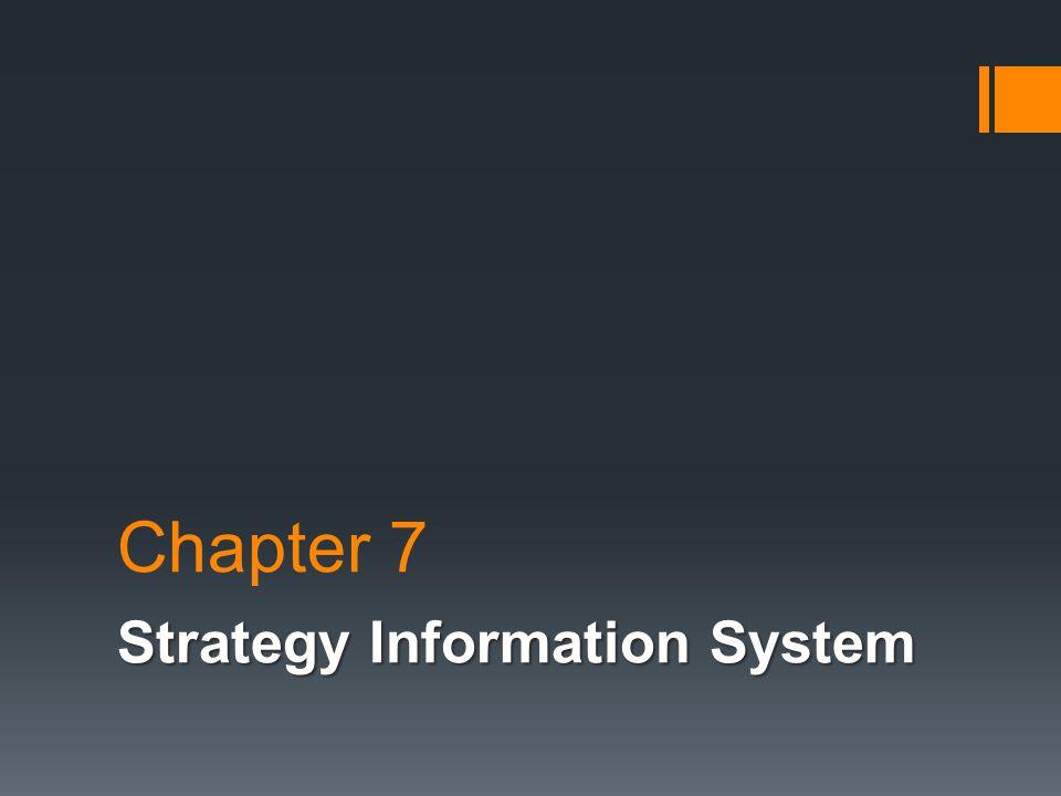 การปรับเปลี่ยนองค์กรด้วย Information System 1 ปรับเปลี่ยนระบบงานเดิมเป็น Automatic System 2 ปรับเปลี่ยนกระบวนการปฏิบัติงาน 3 ออกแบบระบบงานใหม่ 4 การปรับเปลี่ยนกระบวนทัศน์ ( Paradigm Shifts )