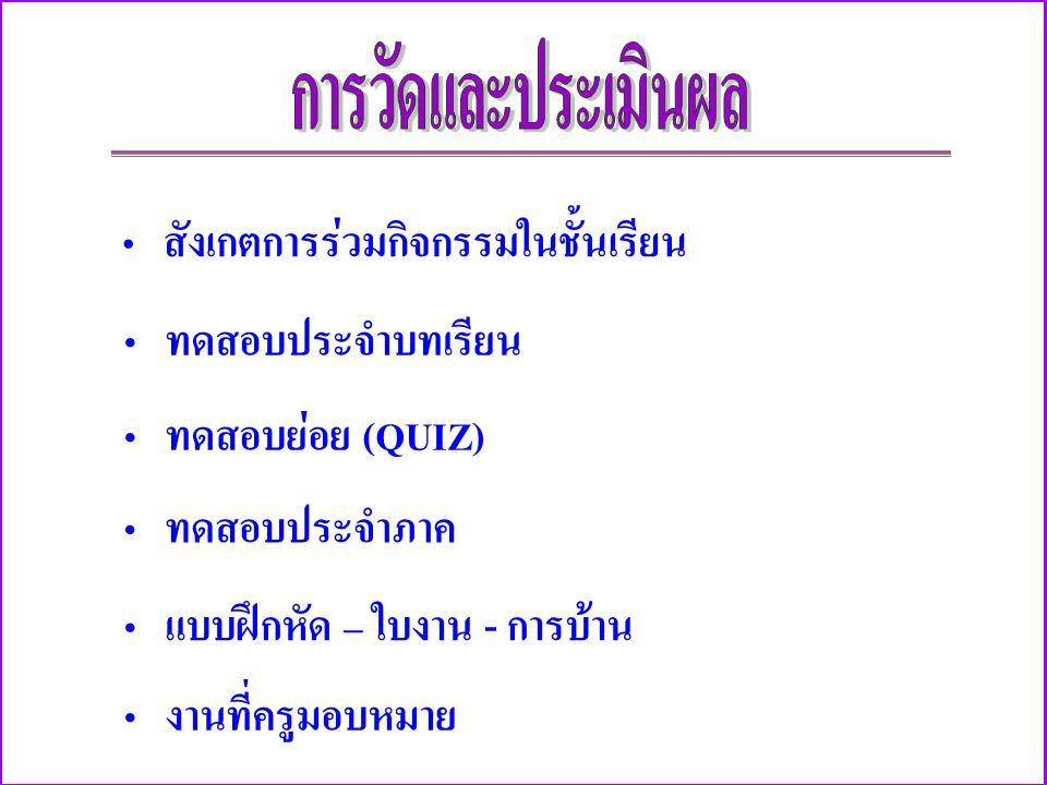 menu ตัวอย่างของเซต  เซตของเดือนในหนึ่งปี หมายถึง กลุ่มของเดือน มกราคม, กุมภาพันธ์, มีนาคม, เมษายน, พฤษภาคม, มิถุนายน, กรกฎาคม, สิงหาคม, กันยายน, ตุลาคม, พฤศจิกายน และธันวาคม