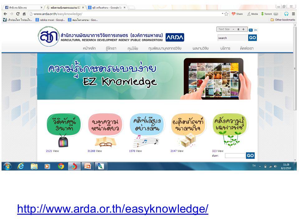 http://www.arda.or.th/easyknowledge/