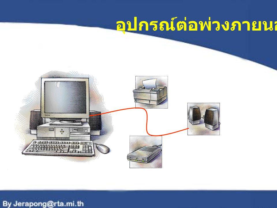 Monitor LCD CRT