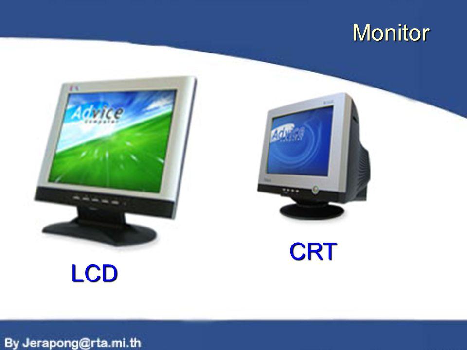 Multimedia Card Cmi PCI Cx3D Audio 4 Channel Sound Card Creative Labs Audigy2 Platinum