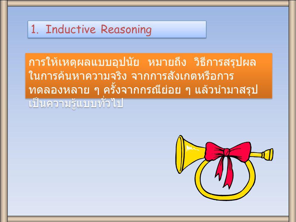 Click when ready  Mr.kru Chweng Chitprasan