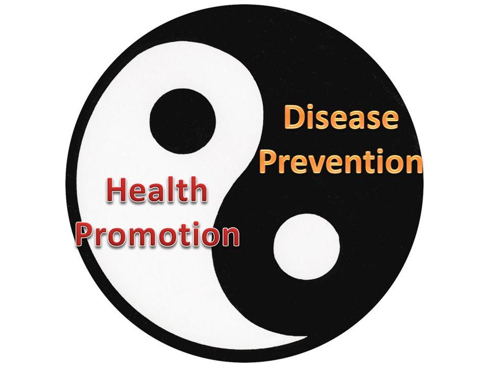 โรค และสภาวะในช่องปากที่ต้อง เฝ้าระวัง และป้องกัน กลุ่มเด็กก่อนวัยเรียน ฟันผุในฟันน้ำนม กลุ่มวัยเรียน ฟันผุในฟันถาวร ฟันตกกระ เหงือกอักเสบ กลุ่มวัยทำงาน และผู้สูงอายุ รากฟันผุ โรคปริทันต์ การสูญเสียฟัน มะเร็งช่องปาก