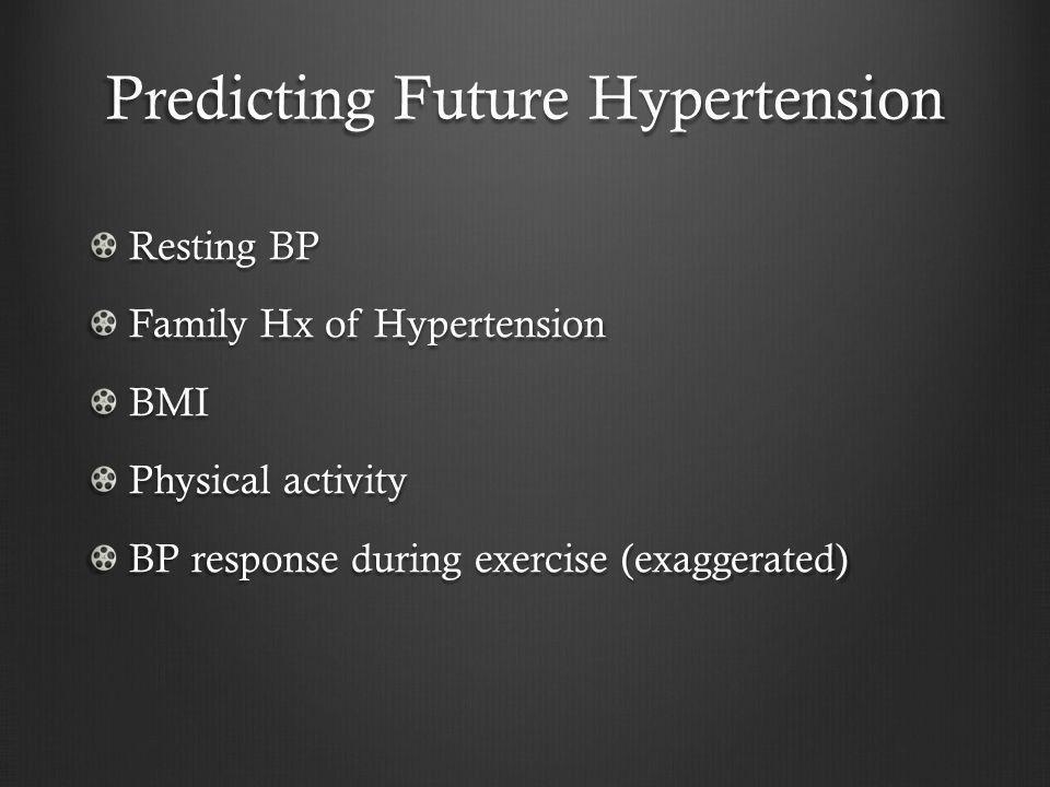 Baseline Data น้ำหนักตัวส่วนสูง BMI & Body Fat% รอบเอวอัตราการเต้นของหัวใจในขณะพัก ความดันโลหิตในขณะพัก (lying, sitting, and standing) Resting ECG (looking for arrhythmia)