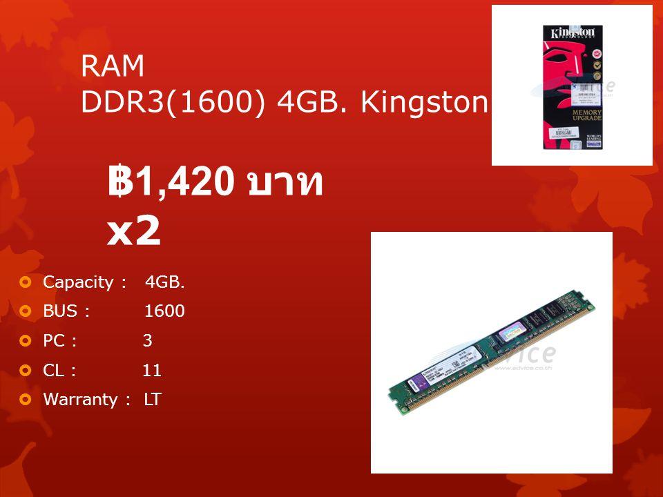 HeadSet HeadSet+Mic OKER (GM-901) Black (USB)  Frequency range : 20Hz~20KHz  Impedance : 32 โอห์ม + / - 15%  Maximum Power input : 50mW  Sensitivity : 111dB + / - 3dB at 1 KHz  Cable length : Approx.3.0m  Jack : USB  Microphone : 6.0 x 5.0mm  Sensitivity Mic.