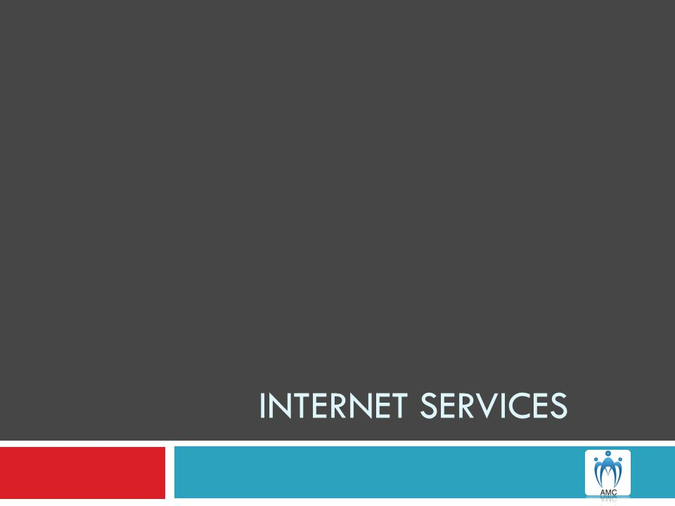 FTP  TCP and IP are the two major protocols that keep the internet running smoothly.