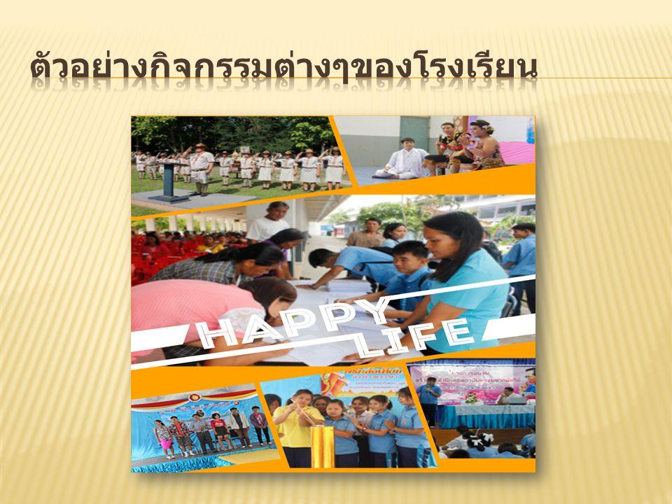 โรงเรียนบ้านไร่วิทยา เป็นโรงเรียน มัธยมศึกษาประจำอำเภอบ้านไร่ รับนักเรียนใน ระบบ สหศึกษาประเภทประจำและเดินเรียน โดย ใช้สถานที่ของโรงเรียนบ้านไร่เดิม ( ประถมปลาย ) เปิดทำการสอนครั้งแรกเมื่อวันที่ 19 พฤษภาคม 2514 โดยมีนายทองหล่อ จันทร์หนัก ศึกษาธิการอำเภอบ้านไร่ ( ขณะนั้น ) มาทำพิธีเปิด มีนักเรียนชั้นมัธยมศึกษาปีที่ 1 รุ่นแรก จำนวน 24 คน มีครู 1 คน คือ นายสมพร ไชยยะ ซึ่งต่อมา ทางจังหวัดได้ทำการแต่งตั้งให้นายปรีชา ภู่กำจัด ครูโรงเรียนอุทัยทวีเวท ( ปัจจุบันคือ โรงเรียน อุทัยวิทยาคม ) มารักษาการตำแหน่งครูใหญ่ โรงเรียนบ้านไร่วิทยา ซึงต่อมาโรงเรียนได้เปิดทำ การเรียนการสอนมาจวบจนปัจจุบัน