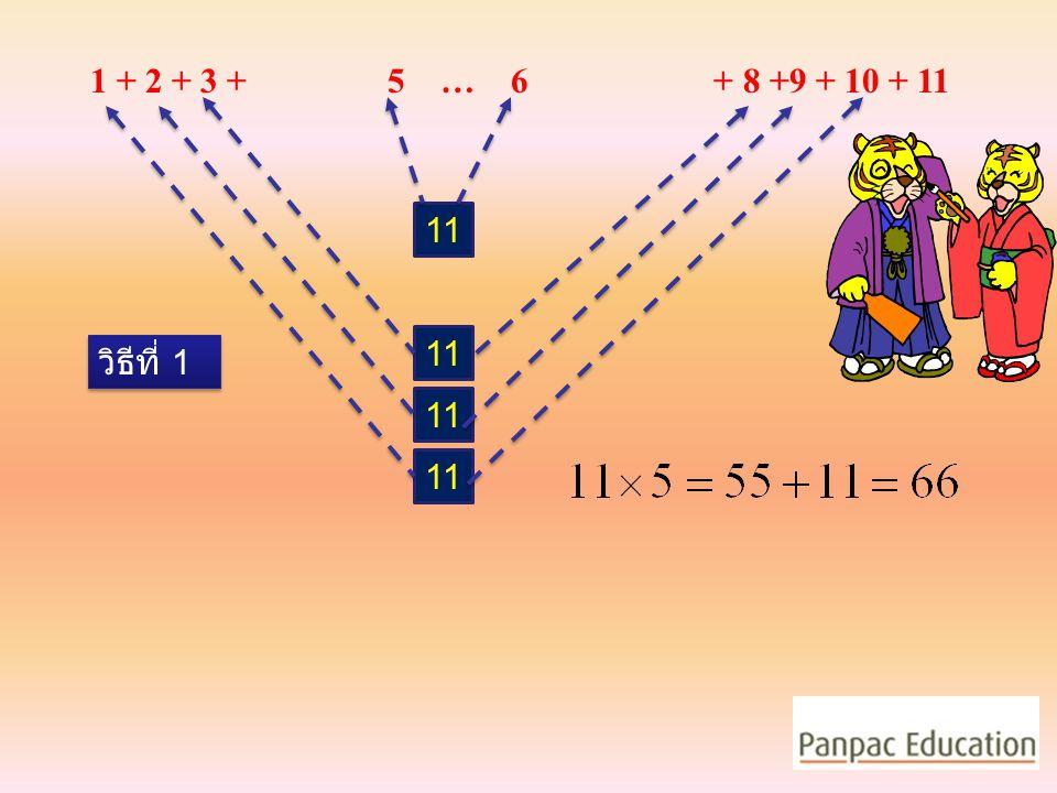 1 + 2 + 3 + 498 … 499 +994 +995 + 996 997