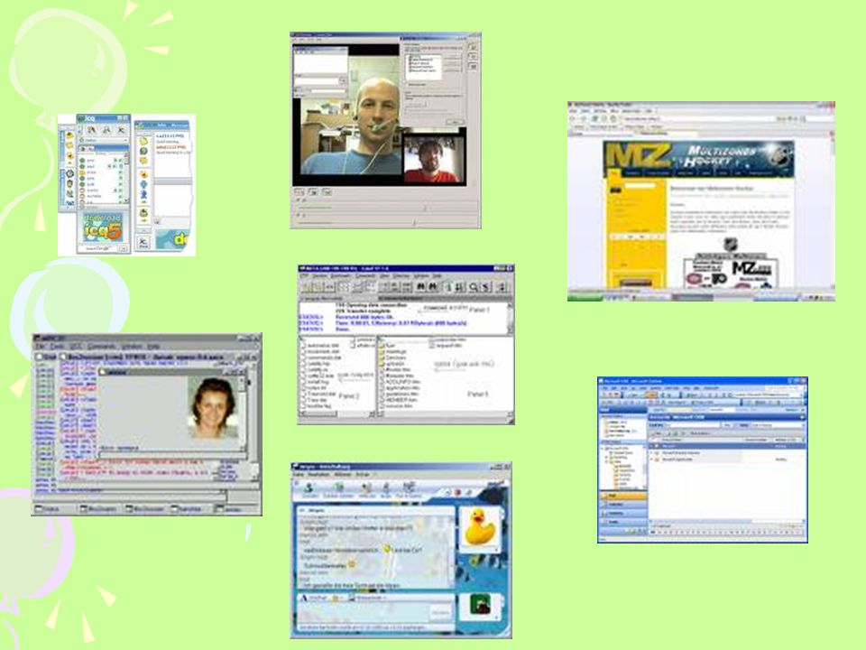 ซอฟต์แวร์สำหรับงานธุรกิจ (Business Software) ซอฟต์แวร์สำหรับงานธุรกิจ (Business Software) การประยุกต์ใช้งานด้วยซอฟต์แวร์สำหรับงานธุรกิจมักจะ เน้นการใช้งานทั่วไป แต่อาจจะนำมาประยุกต์โดยตรง กับงานทางธุรกิจบางอย่างไม่ได้  การพัฒนา ซอฟต์แวร์ใช้งานเฉพาะ ซอฟต์แวร์สำหรับงานธุรกิจ มักจะเป็นซอฟต์แวร์ที่ ผู้พัฒนาต้องเข้าไปศึกษารูปแบบการทำงานหรือความ ต้องการของธุรกิจนั้นๆ แล้วจัดทำขึ้น ซอฟต์แวร์ที่ใช้งานเฉพาะที่ใช้กันในธุรกิจ เช่น ระบบงานทางด้านบัญชี ระบบงานจัดจำหน่าย ระบบงาน สินค้าคงคลัง ระบบงานในโรงงานอุตสาหกรรม บริหาร การเงิน เป็นต้น