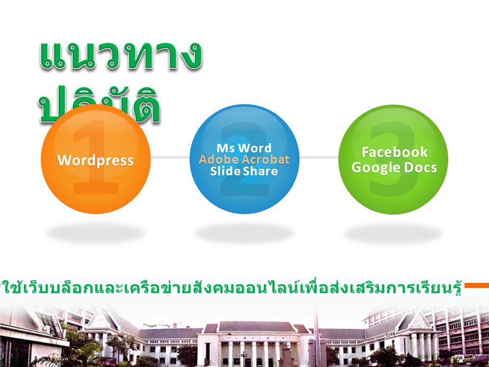 facebook » สมัครเป็นสมาชิก facebook http://www.facebook.com/pipit2010 » สร้างกลุ่ม Pohchang Student 17