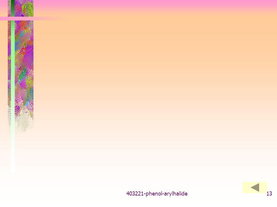403221-phenol-arylhalide13