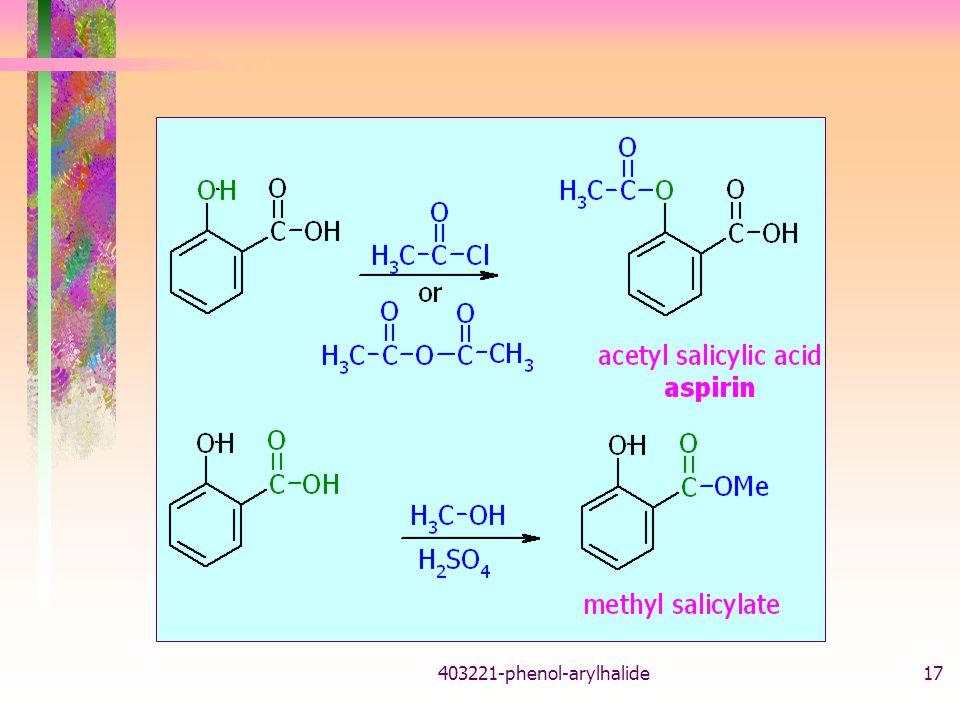 403221-phenol-arylhalide17