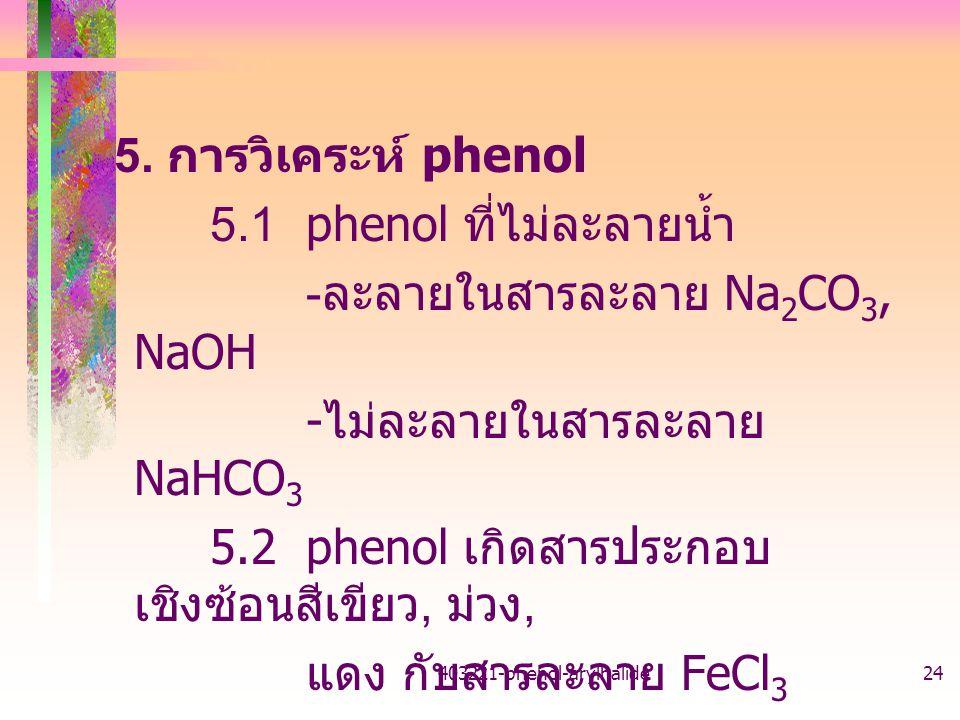 403221-phenol-arylhalide24 5.