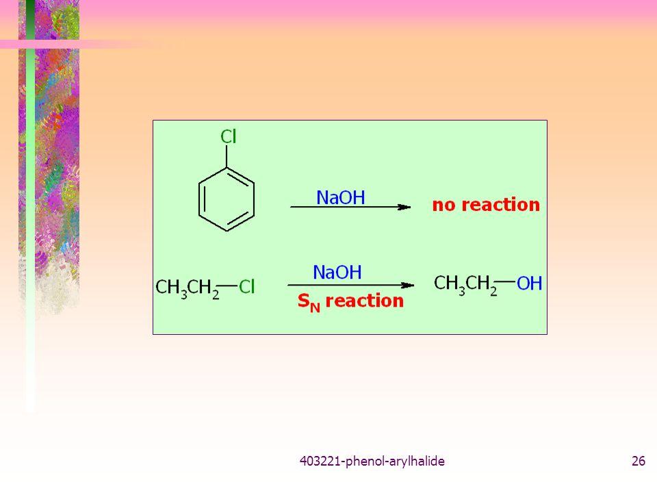 403221-phenol-arylhalide26