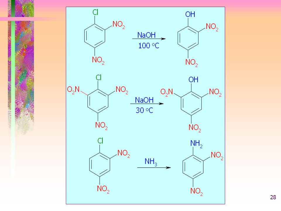 403221-phenol-arylhalide28