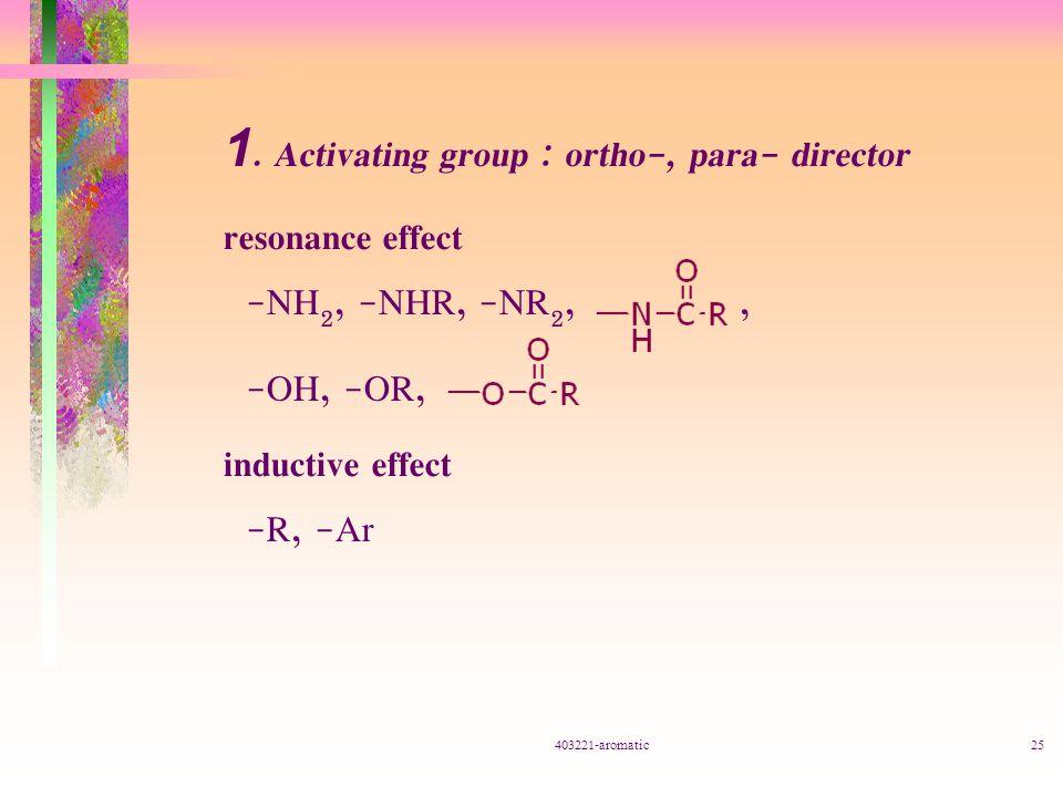 403221-aromatic25 1.