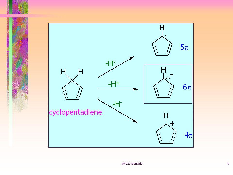403221-aromatic8