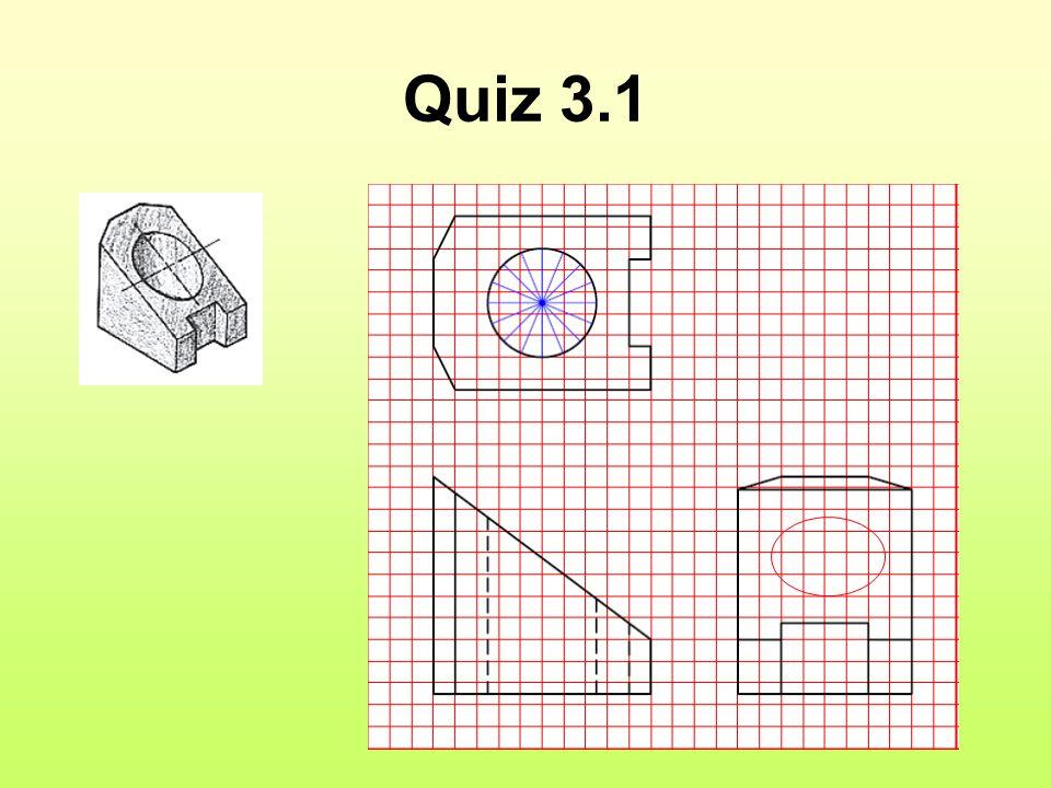 Quiz 3.1